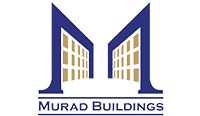 Murad Buildings